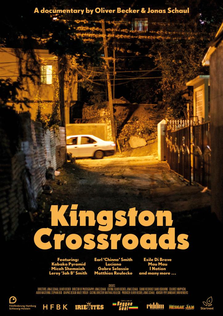 KingstonCrossroad_A3_Beschnitt_2c